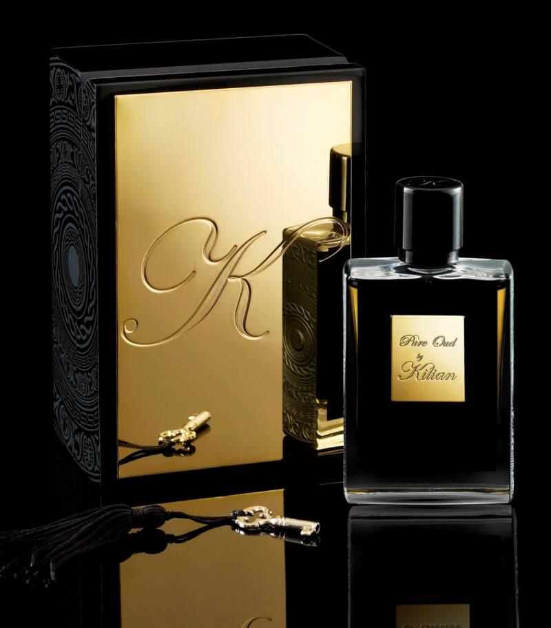 http://2.bp.blogspot.com/_nRpMFiZL3AE/TSo0PqU2V9I/AAAAAAAABw8/c3Azl_4efVs/s1600/sniffa_mag_kilian_-_arabian_nights_-_pure_oud_23.jpg