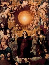 Adoración de Jesucristo