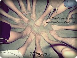 NP05-10 ♥