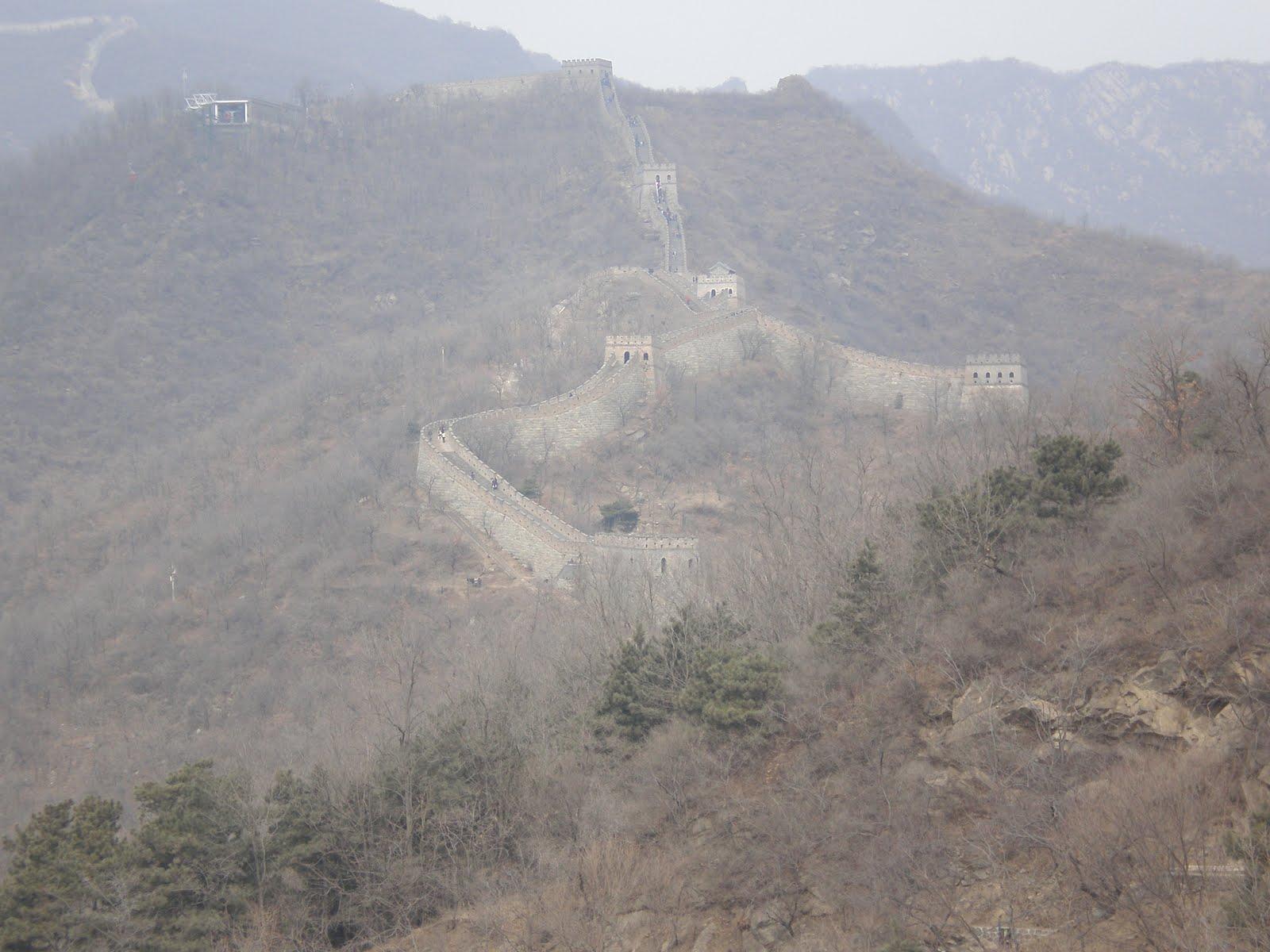 http://2.bp.blogspot.com/_nSGRfA3ITIo/S72UuSVR3EI/AAAAAAAABB0/xywa-lCasdE/s1600/Beijing+Wall+5.JPG