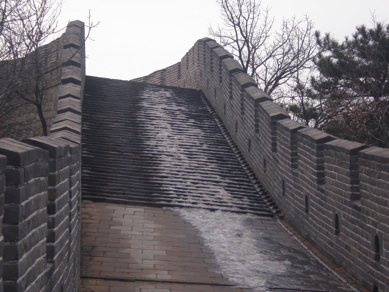 http://2.bp.blogspot.com/_nSGRfA3ITIo/S72UuoQohMI/AAAAAAAABB8/3oKntXdJ05Y/s1600/Beijing+Wall+11.JPG