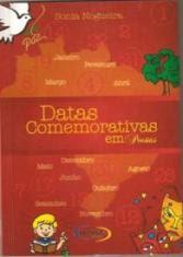 DATAS COMEMORATIVAS
