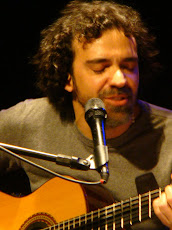 Paulinho Moska