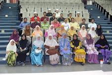 Sahabat Alumni JPPI PSAS