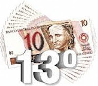 http://2.bp.blogspot.com/_nSTqFW9DzqU/TO_fI8kSeTI/AAAAAAAAFH8/5H1aljzRn84/s320/13-salario3.jpg