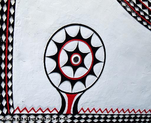 [aborigdesign12_f5.jpg]