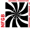 NATIONAL FEDERATION OF GAMEFOWL BREEDERS