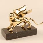 Altın Aslan Wiki