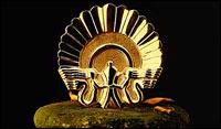 Altın İstridye(San Sebastian)