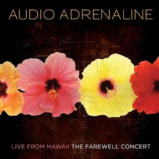 http://2.bp.blogspot.com/_nSoVBmml6Lk/St2n2ykf5fI/AAAAAAAAAxY/ZYoD3Q_KwTU/s320/Audio+Adrenaline+-+Live+from+Hawaii.jpg