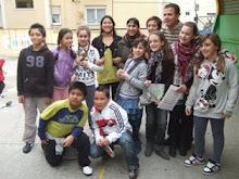 MAGOSTA 2010