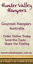 Profile Picture of Gift Hampers