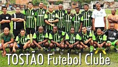 Time do Tostão