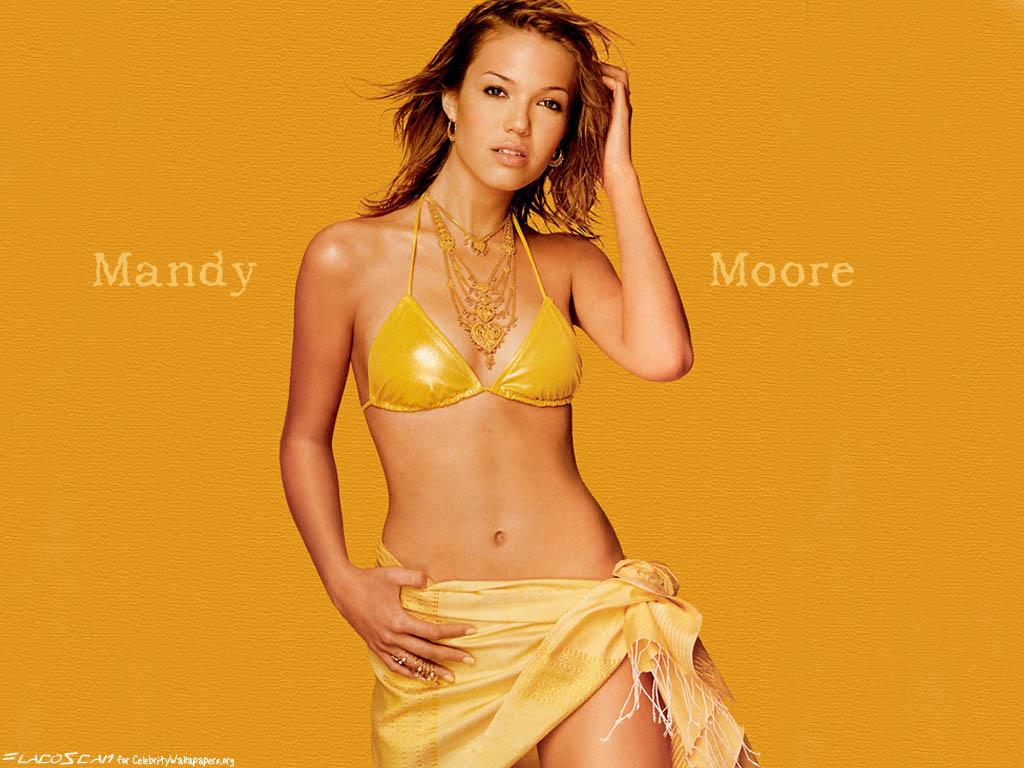http://2.bp.blogspot.com/_nT-skLbEOmE/THeSniyGdkI/AAAAAAAAFT4/UQrACpqPhW4/s1600/Mandy-Moore-mandy-moore-55393_1024_768.jpg
