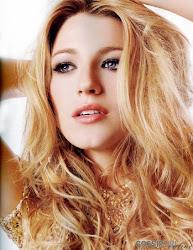 Savannah Collingwood