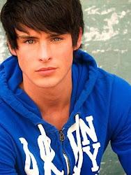 Seth Collingwood