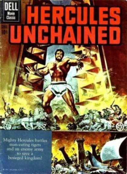 Những Bộ Phim Thần Thoại Liên Xô,Tiệp Khắc Thập Niên 80 - 4