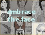 Embrace the Face - Challenge