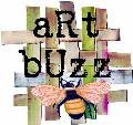 Art Buzz - Journal Challenge