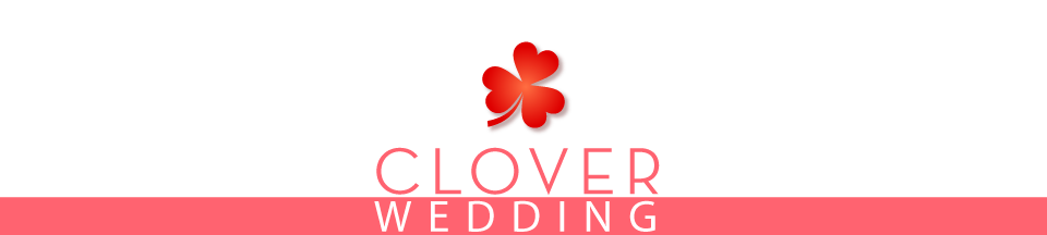 Clover Wedding