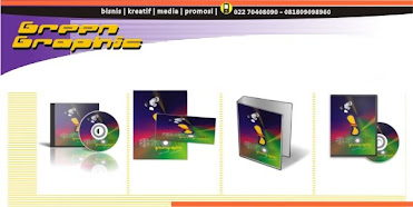 Pack | Promo Kit | CD Room | Cover