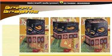 Pack | Paper Bag | Boxs