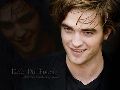 Fotos Editadas Robert+Pattinson+wallpaper+13