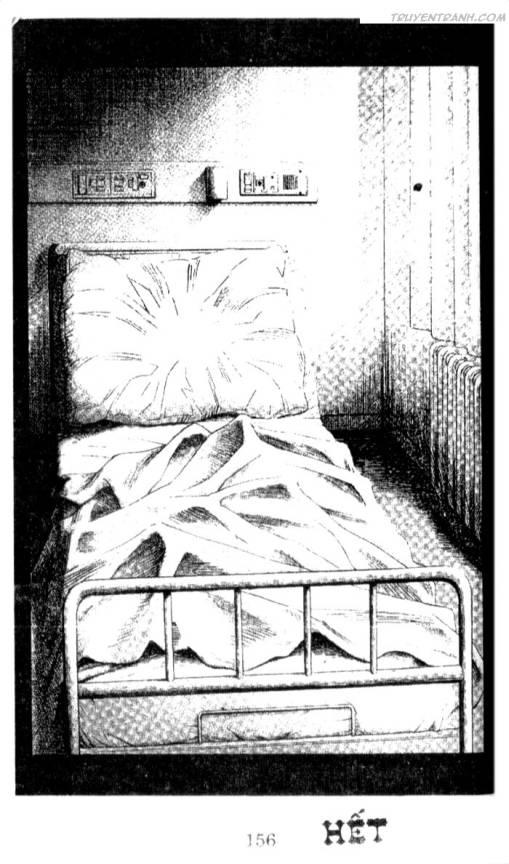 Monster chap 162 Trang 26 - Mangak.info