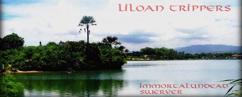 LILOAN Trippers