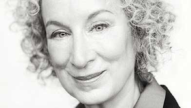 list margaret atwood essays From one of the world's most passionately engaged and acclaimed literary citizens comes writing with intent, the largest collection to date of margaret atwood's nonfiction, ranging from 1983 to 2005 composed of autobiographical essays, cultural commentary, book reviews, and introductory pieces to great works of.