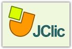 JClic Ciencias Sociales