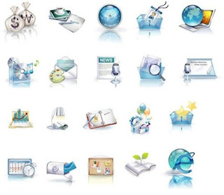 Business Design Elements Business Design Elements