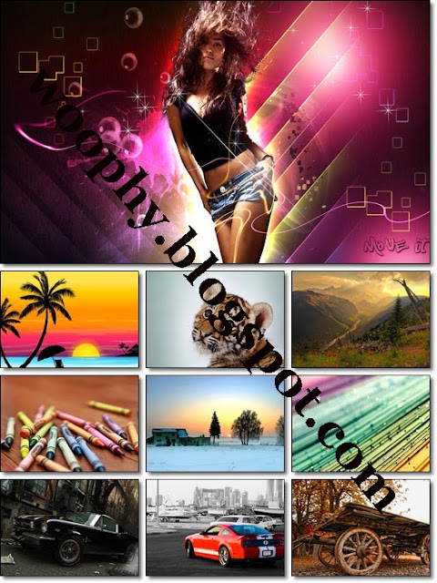 wallpapers widescreen free. free widescreen wallpapers.