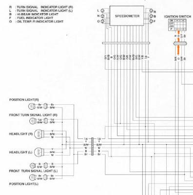 My SV650S - Carpe m on a motorcycle on hayabusa wiring diagram, rf900r wiring diagram, sv1000 wiring diagram, gs500f wiring diagram, suzuki wiring diagram, yamaha wiring diagram, dr650se wiring diagram, vz800 wiring diagram, rf900 wiring diagram, ds80 wiring diagram, dr250s wiring diagram, dr650 wiring diagram, honda wiring diagram, ls650 wiring diagram, gn250 wiring diagram, 2003 polaris predator 500 wiring diagram, kawasaki wiring diagram, motorcycle wiring diagram, gs1000 wiring diagram, gs400 wiring diagram,