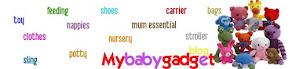 Mybabygadget