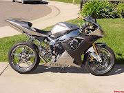 motos tuning .transformadas wallpapers de moto chopera rubia