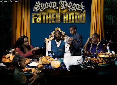 Snoop dogg spank