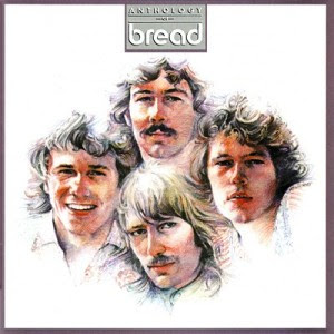 Bread - Anthology