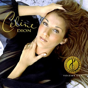 Celine Dion - Collector's Series