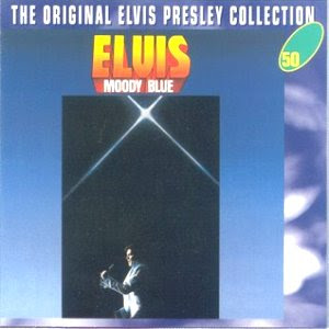 Todos en pie! ELVIS Elvis_presley_moody_blue_1988_retail_cd-frontblog