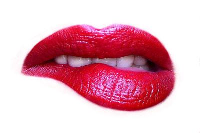 http://2.bp.blogspot.com/_nUdQY8HntY8/TCmRr96vsuI/AAAAAAAAAHo/sjVapjtvGdk/s1600/lips.jpg