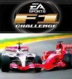 F1 Mania 2008