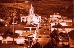 Lavras do Sul
