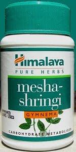 Gymnema for suppressing sugar cravings