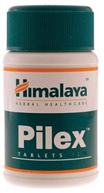 Pilex trata las hemorroides sin cirugía