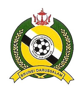 brunei government logo