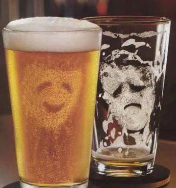 alcool et timidite