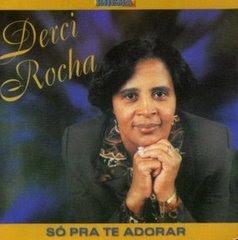 CD So pra Te Adorar R$ 12,00 + despesas de envio