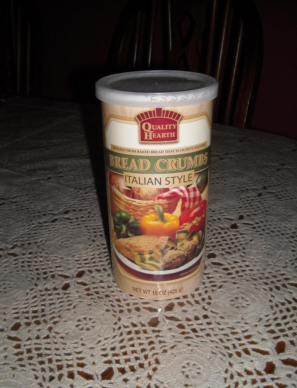 Sopa de boda estilo italiano