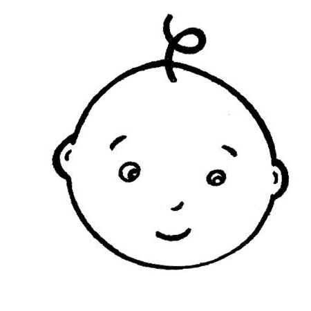 clip art free children. clip art free children.